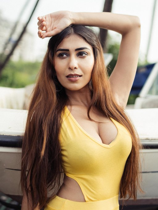 ||09958397410|| Delhi HOTEL THE ASHOK CHANAKYAPURI ESCORTS CALL GIRLS SERVICES