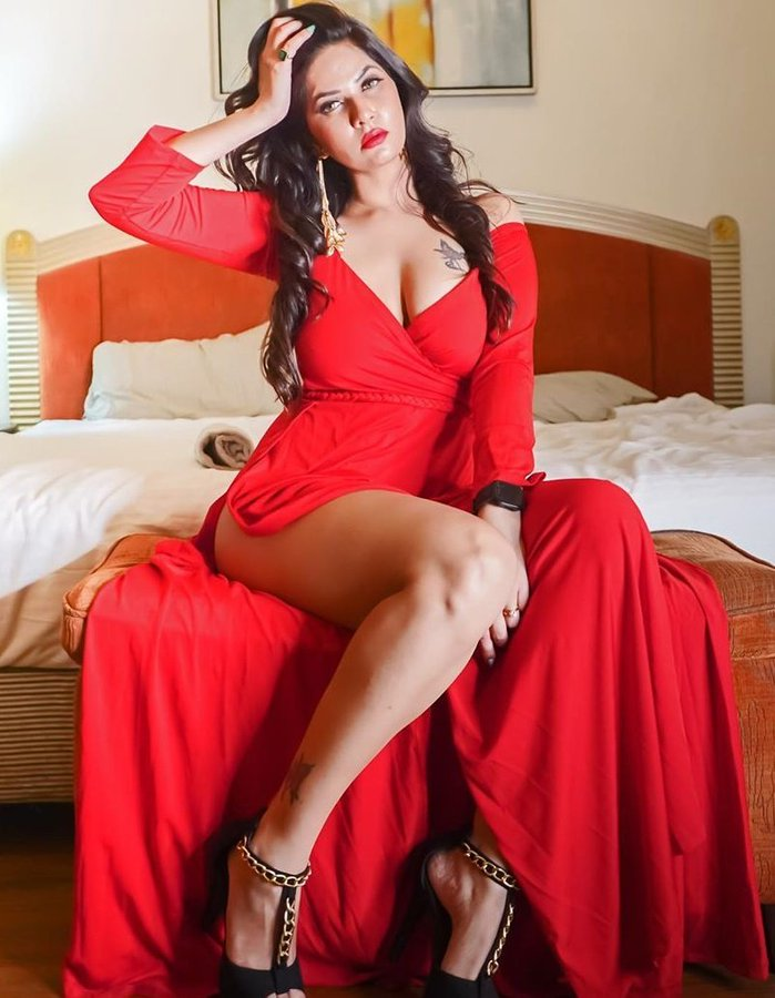 ||09873440931|| Delhi HOTEL THE CORUS ESCORTS CALL GIRLS SERVICES