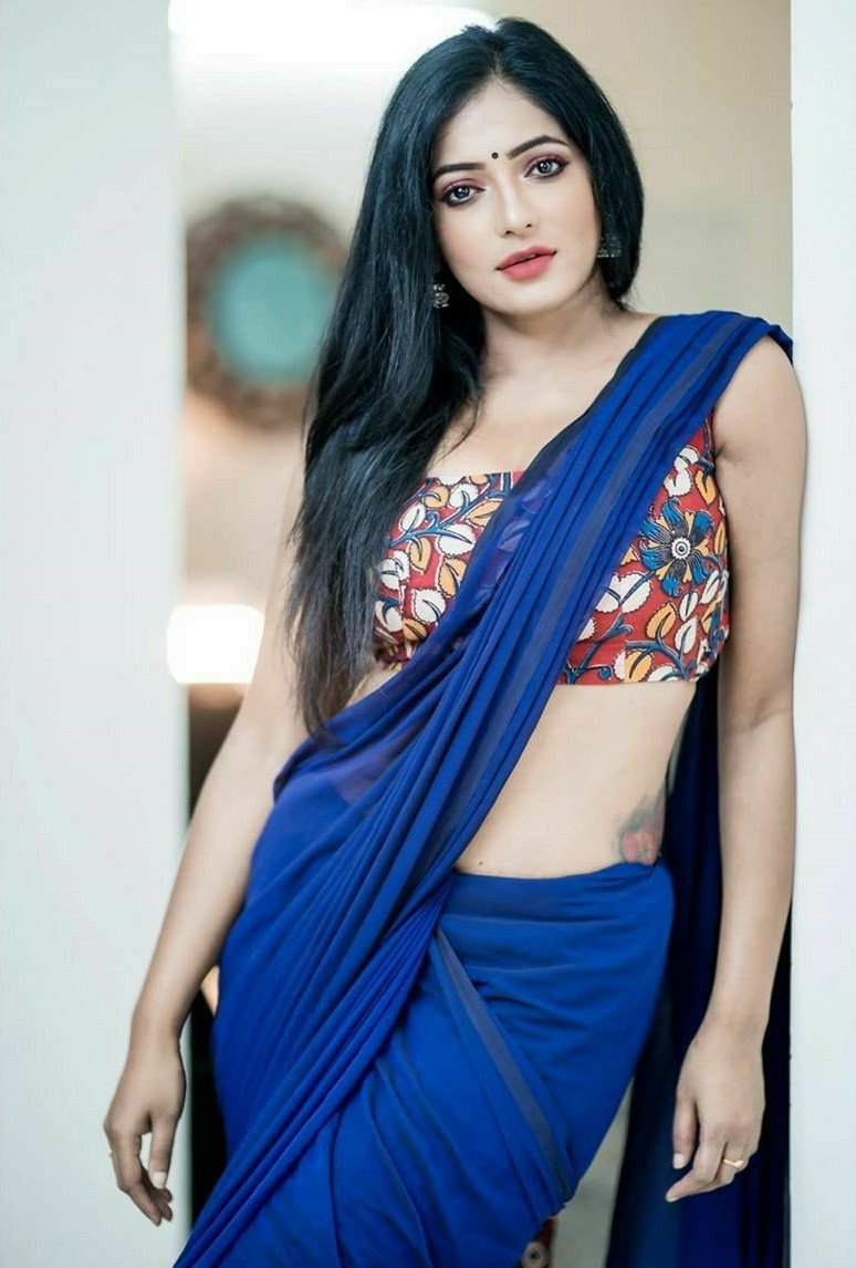 Gurgaon Escorts Service |09958397410| Gurgaon Call Girls