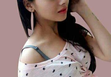Lucknow Escorts Agency offer Very Charming Call Girls