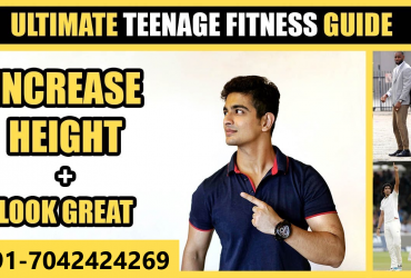 Height Doctor in Delhi