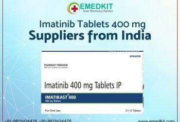 Online Generic Medicine from India