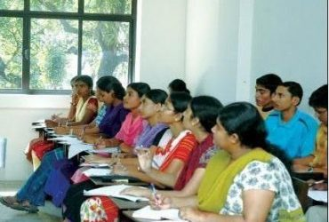 Staff Selection, PSC, IBPS, Rail, WBCS Coaching at Kolkata