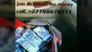 Vanderbijlpark :goodies/ Benefits Of Joining Illuminati.+27788676511, HOW 2 JOIN ILLUMINATI SOCIETY IN UGANDA TOWNS NOW +27788676511 And Send Email: NAKAJOJIAN23@GMAIL.COM,