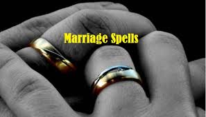 N:elspruit and Tzaneen MAGIC RING AND WALLET FOR MONEY AND TO BOOST BUSINESS-JOB +27788676511 PROMOTION, STOP DIVORCE ,SOLVE FINANCIAL PROBLEMS IN