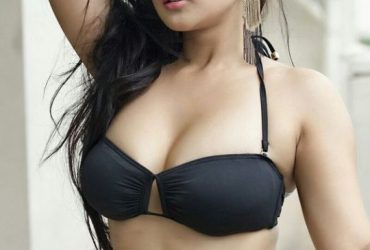 PUNE CALL GIRL