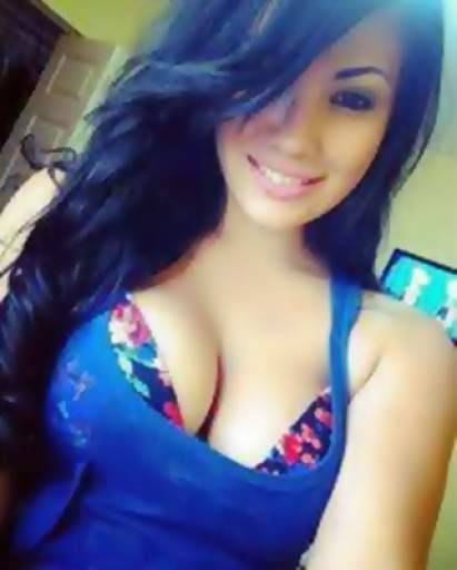 short 1500 night   6000  call  9873390777  girls in delhi munirka collage girls