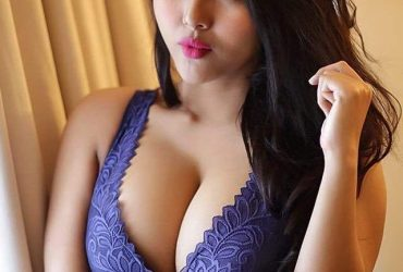 SHOT 1500 NIGHT 5000 Call Girls In Palam Colony …