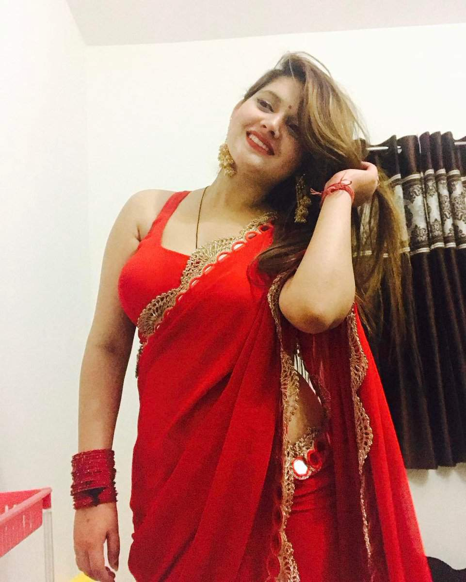 Call Girls in Chattarpur, 8447717000 Hotels Escorts Service