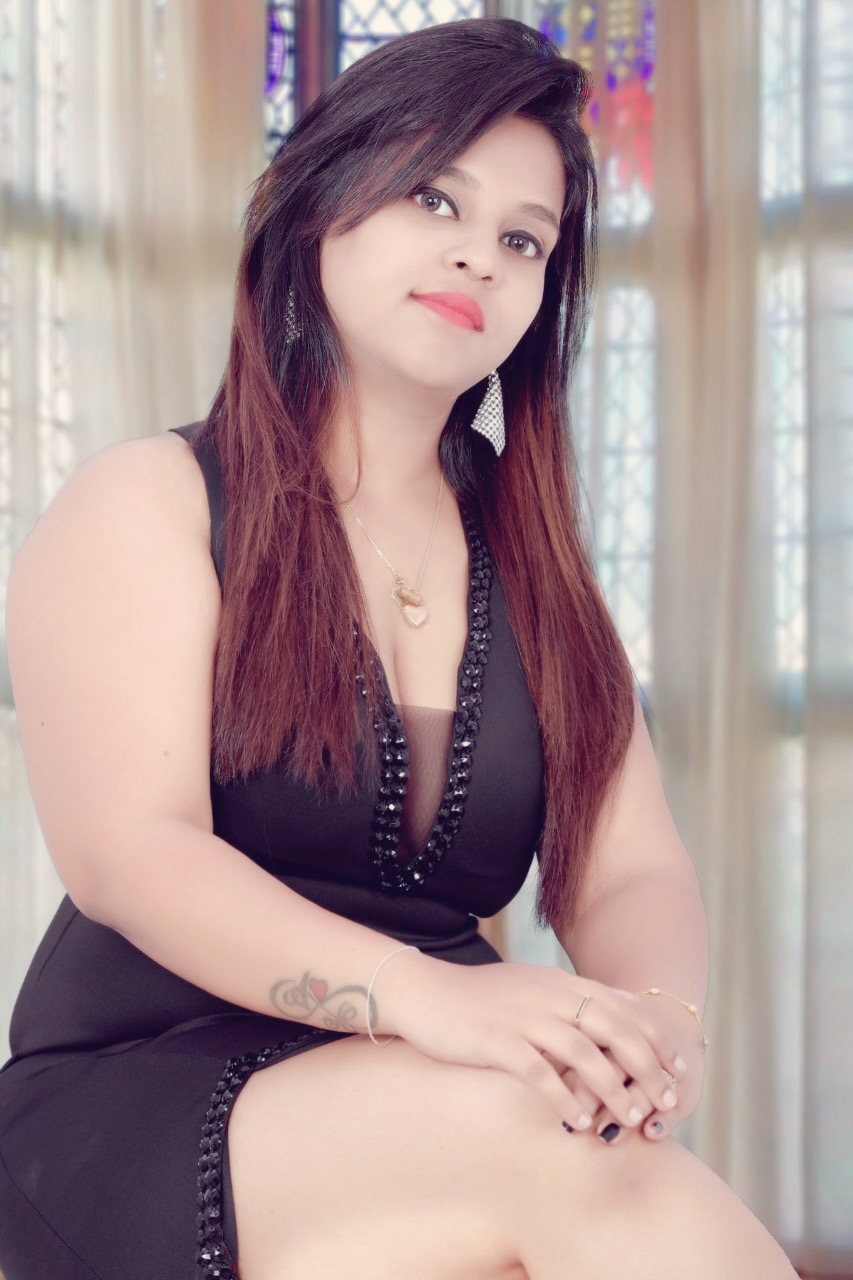 Lucknow Call Girls for happiness at Charbagh Hotel
