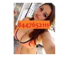 Call Girls In Majnu Ka Tilla 8447652111 Escorts Service