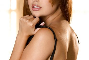 Escorts Service In Hauz Khas are bestowed with intense beauty