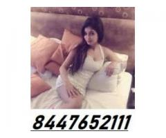 CHEAP CALL GIRLS IN SAKET 8447652111 SHORT 1500 NIGHT …