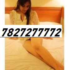 Call Girls In Saket 7827277772 Escort Service In Delhi Ncr
