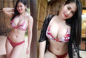 Cheap Call Girls In Mahipalpur 9899985641 Short 2000 Night 6000
