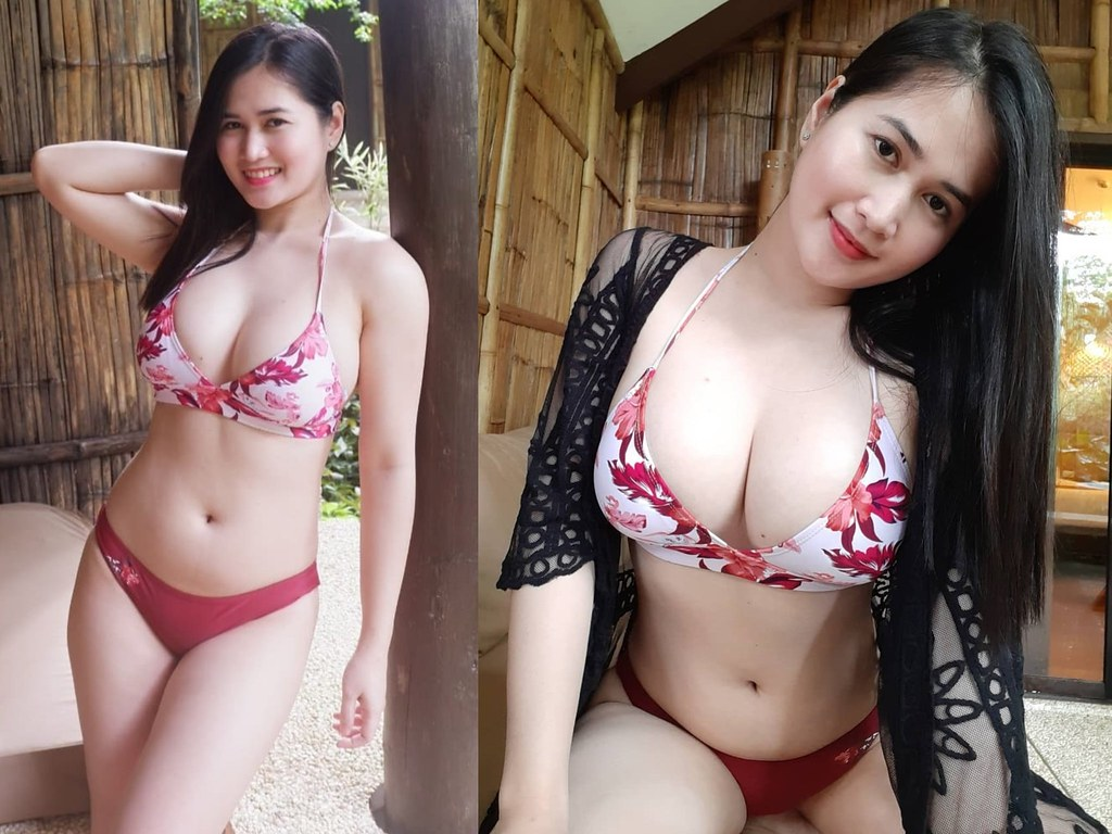 Cheap SHOT 1500 Night 6000 Call Girls in Katwaria Sarai✦ _____9899985641