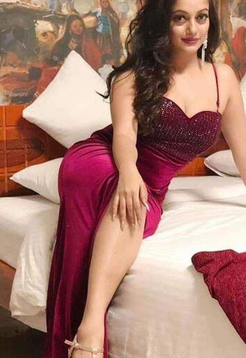 Call girl in Dwarka 9311819749 High profile service in Delhi NCR