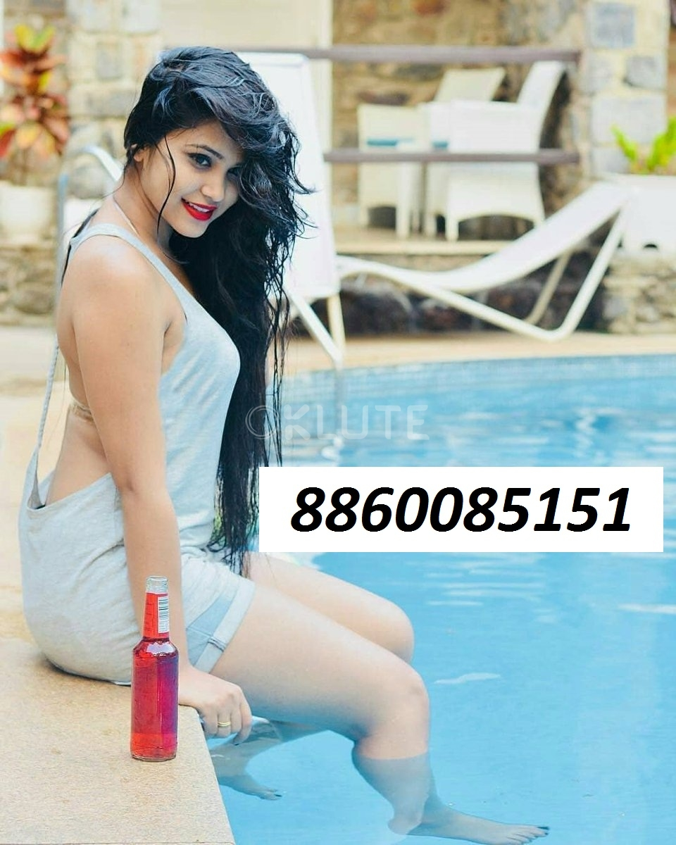 LOW PRICE CALL GIRLS IN GREATER KAILASH 8860085151 FEMALE ESCORT,,