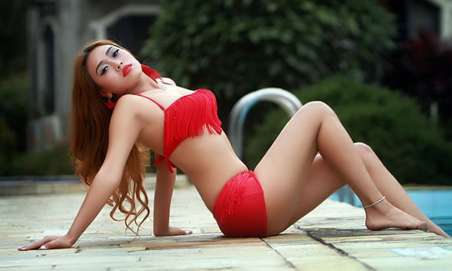 Chennai Escorts | Authentic Model Escorts Service in Chennai