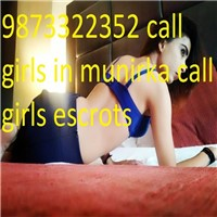 vip delhi escrots servise in munirka call neha 9873322352