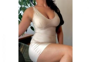 Call-girl in Delhi –PERSONAL SERVICES / Private Services / Escorts