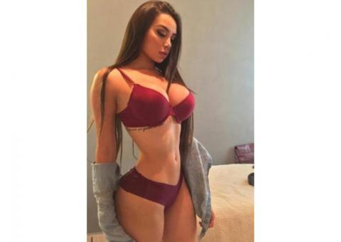 Escorts Okhla (Delhi) |Call Girls IN Delhi