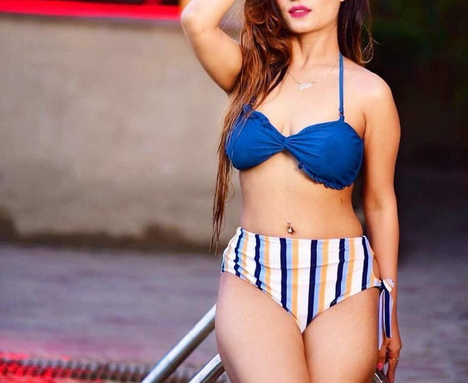 SHOT 1500 NIGHT 5000 Call Girls In Jasola Vihar 9990327884