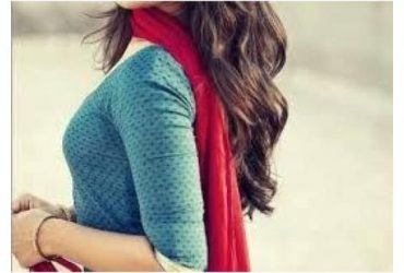 Women seeking Men Badarpur (Delhi) | Call Girls IN Delhi