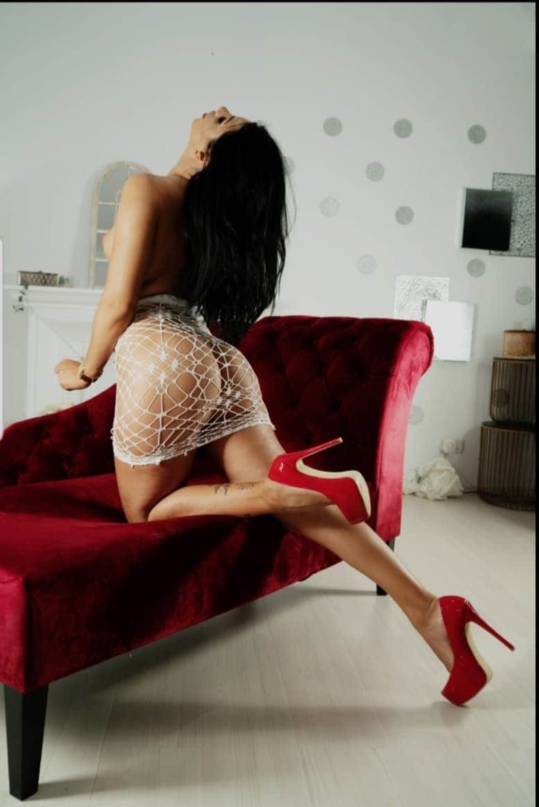 Top Call girls In South Delhi™, Service 3/4/5/7/Star Hotel Call …