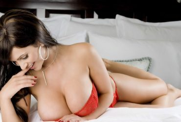 escorts in delhi saumyagiri model escorts