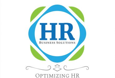 San Antonio Human Resources – Go Hrbs