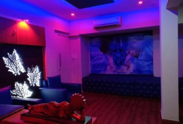 Best Body Massage Spa Service in CHEMBUR
