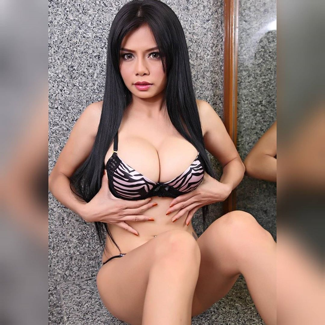 Erotic filipino massage girls in dubai +971589798305