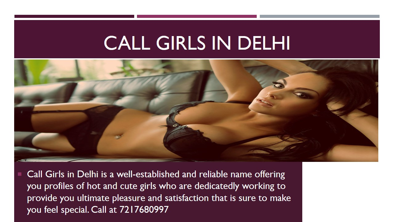 Aerocity Escorts Service in Delhi at 7217680997