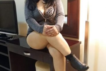 YOUNG COLLEGE GIRL BIG BOOBS HOUSEWIFE MODEL GIRLS PREET VIHAR MAHIPALPUR DELHI