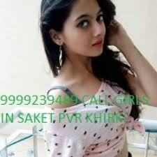 Top~Call Girls In Majnu Ka Tilla✔️99992✔️39489✔️Escort Service
