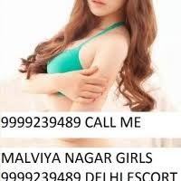 Shot 1500 Night 6000 Call Girls MUNIRKA ||9999239489