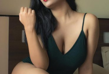 Mumbai Female Escorts Services, Model Escorts in Mumbai