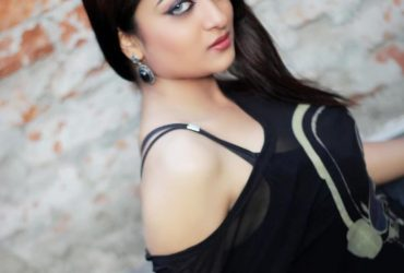 Mumbai Escorts, Escorts in Mumbai, Mumbai Escorts Girls