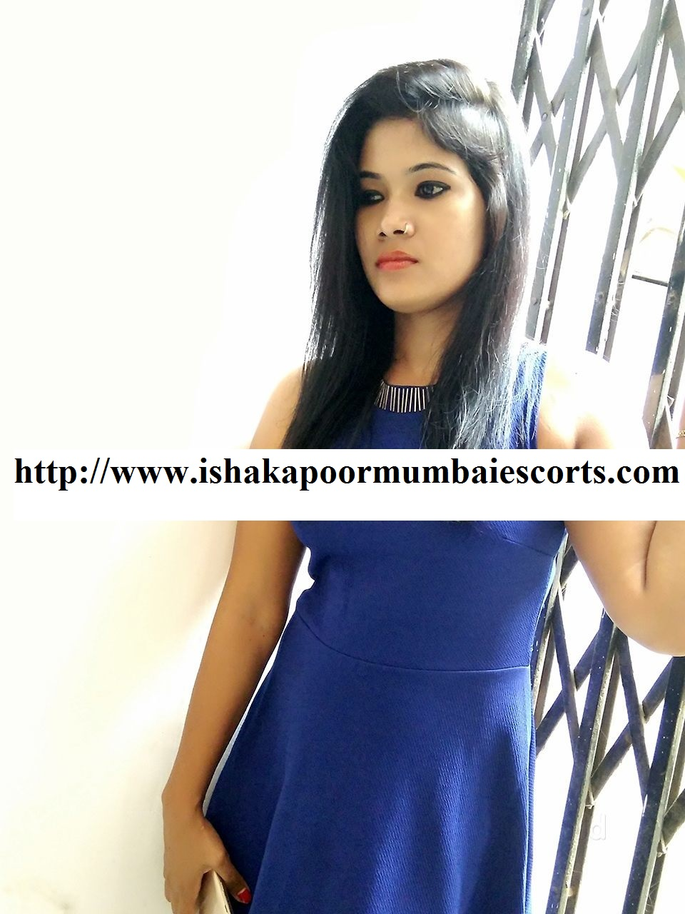 Ishakapoor , Mumbai escorts service | Call girls in Mumbai