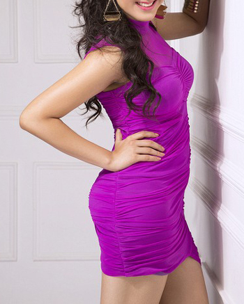 Book Independent Call Girls In Lucknow 24×7