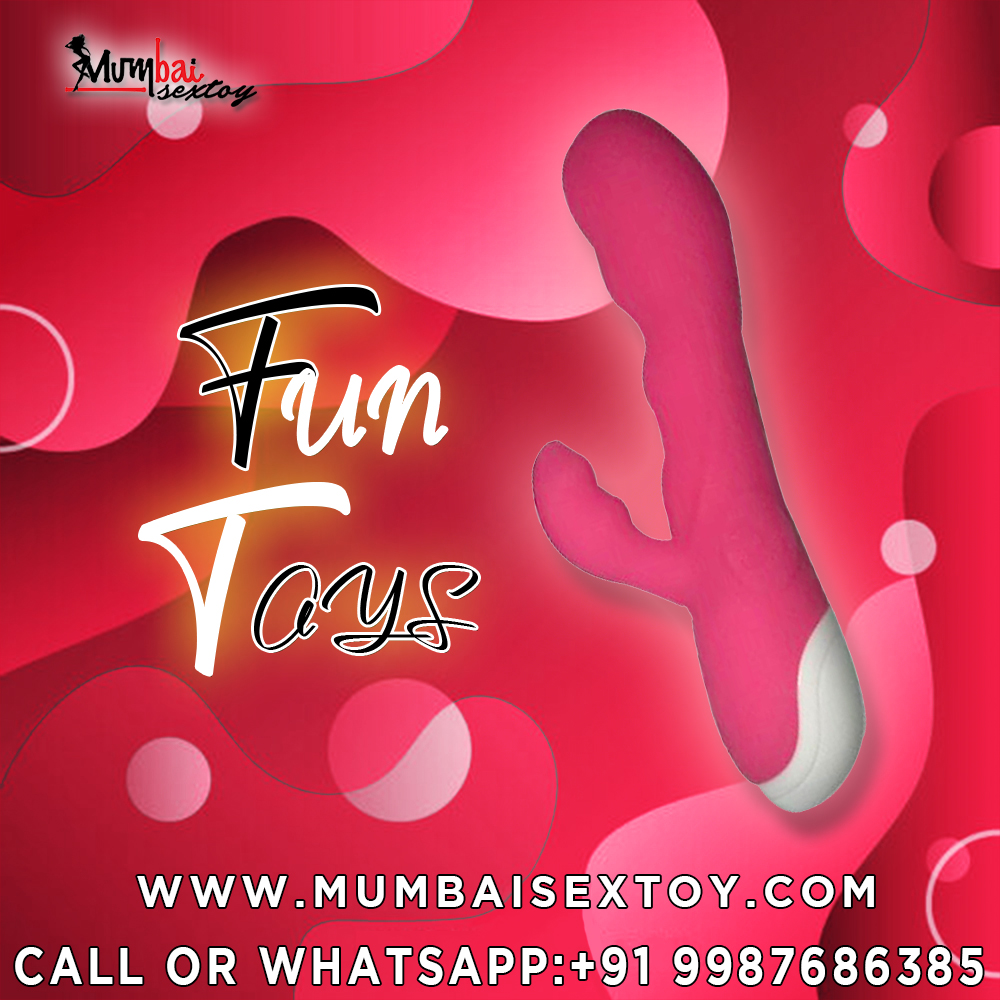 Top Quality Sex toys in mumbai,