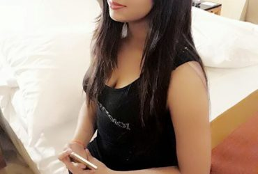 Achieve the zenith of sexual delight with our VIP escorts in Delhi