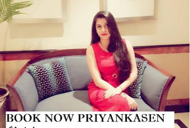 Priyankasen , Bangalore escorts service,Call girls in Bangalore