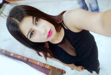 Mumbai Vip Independet Escort Unlimited Enjoy