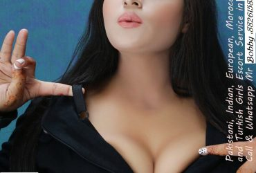 VIP CALL GIRLS IN SAKET 8826158885 ESCORTS SERVICE IN DELHI NCR,