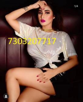 High-profile-High Class Services Affordable Rate 100% 7303207717