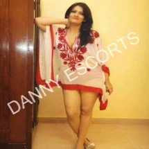 Bangalore Escorts, Bangalore Female escorts, Bangalore escorts service