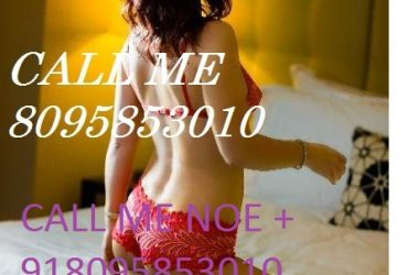 VIP INDIAN HI-PRIFILE ESCORTS SERVICE IN 8095853010 ca;ll me