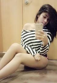 Hot And Sexy Young College Girls & Big Boobs House Wife Mahipalpur Aerocity